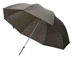 Deštník Tandem Baits Nubrolly 3m