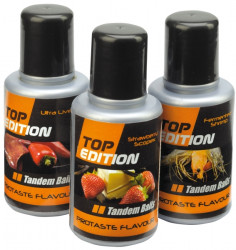 Aroma Top Edition 70 ml