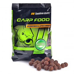Tandem Baits Super Feed Boilies 14mm 1 kg