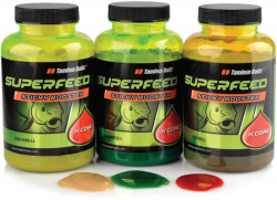 SuperFeed X Core Sticky Booster 300ml