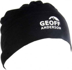 Geoff Anderson čepice BEANIE - 18,5micron