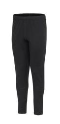 Geoff Anderson EVAPORATOR 3 Pants