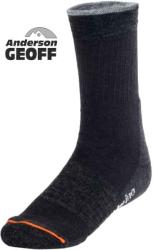 Ponožky Geoff Anderson Reboot