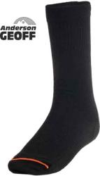 Ponožky Geoff Anderson Liner