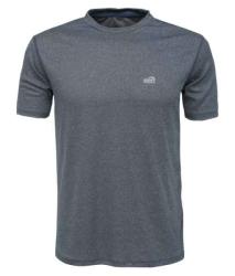 Thermo tričko Geoff Anderson Wizwool 150