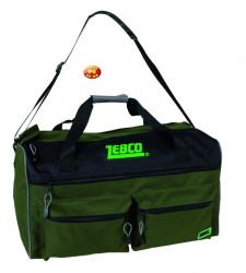 0da156c904 taška zebco Allround