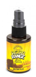 Sprej Crafty Catcher Retro Range 50ml